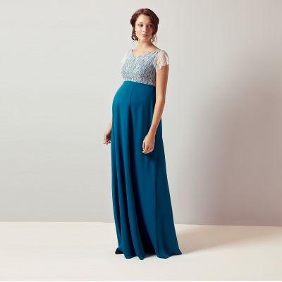 فستان أليانور