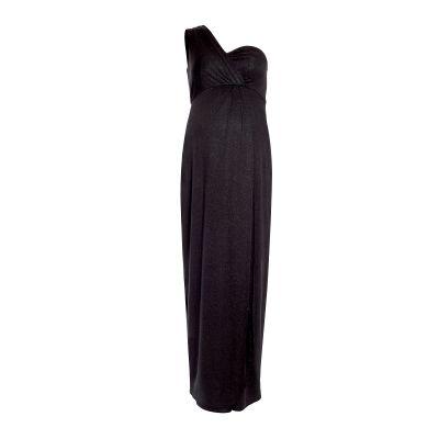 فستان غالكسي