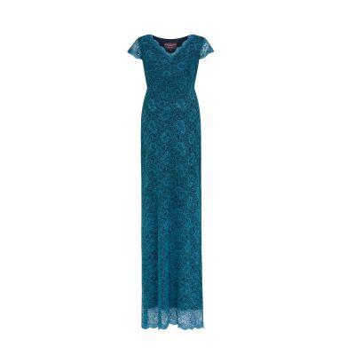 فستان لورا