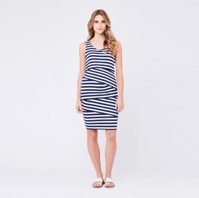 فستان لوفيور بودي