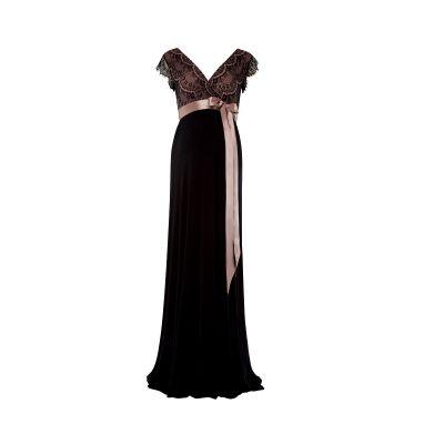 فستان روزا