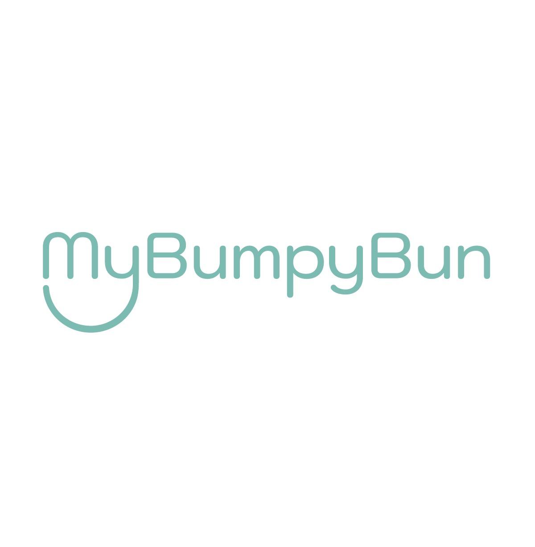 MyBumpyBun