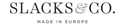Slacks&Co